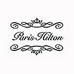 Каталог парфюмерии Paris Hilton