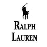 Каталог парфюмерии Ralph Lauren