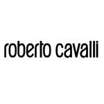 Каталог парфюмерии Roberto Cavalli
