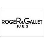 Каталог парфюмерии Roger and Gallet