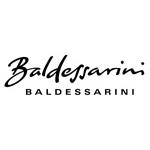 Каталог парфюмерии Baldessarini