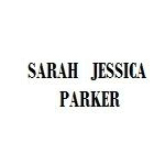 Каталог парфюмерии Sarah Jessica Parker