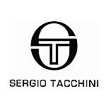 Каталог парфюмерии Sergio Tacchini