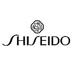Каталог парфюмерии Shiseido