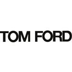 Каталог парфюмерии Tom Ford