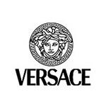 Каталог парфюмерии Versace