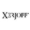 Xerjoff
