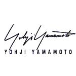 Каталог парфюмерии Yohji Yamamoto