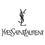 Каталог парфюмерии Yves Saint Laurent