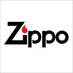 Каталог парфюмерии Zippo