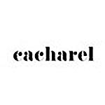 Каталог парфюмерии Cacharel