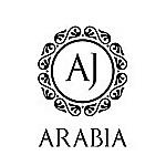 Каталог парфюмерии Aj Arabia