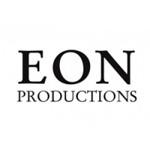 Каталог парфюмерии Eon Productions