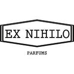 Каталог парфюмерии Ex Nihilo