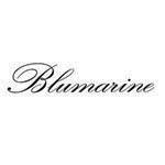 Каталог парфюмерии Blumarine