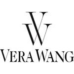 Каталог парфюмерии Vera Wang