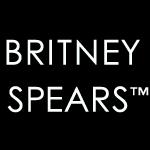 Каталог парфюмерии Britney Spears