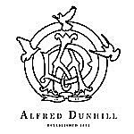 Каталог парфюмерии ALFRED DUNHILL