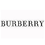 Каталог парфюмерии Burberry