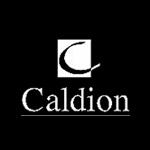 Каталог парфюмерии Caldion