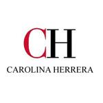 Каталог парфюмерии Carolina Herrera