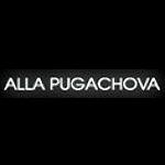 Каталог парфюмерии Alla Pugacheva