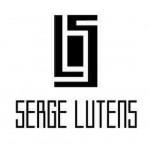 Каталог парфюмерии Serge Lutens