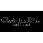 Каталог парфюмерии Christian Dior
