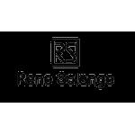 Каталог парфюмерии Rene Solange