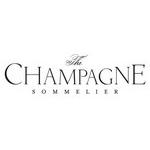 Каталог парфюмерии Champagne