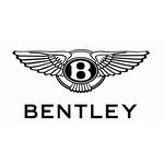 Каталог парфюмерии Bentley