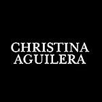Каталог парфюмерии Christina Aguilera