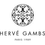 Каталог парфюмерии Harve Gambs