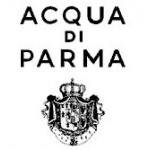 Каталог парфюмерии Acqua di Parma