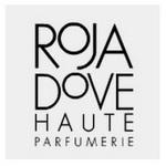 Каталог парфюмерии Roja Dove