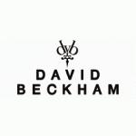 Каталог парфюмерии David Beckham