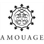 Каталог парфюмерии Amouage