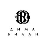 Каталог парфюмерии Dima Bilan