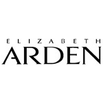 Каталог парфюмерии Elizabeth Arden