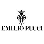 Каталог парфюмерии Emilio Pucci
