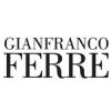 Gian Franco Ferre