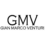 Каталог парфюмерии Gian Marco