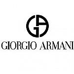 Каталог парфюмерии Giorgio Armani