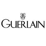 Каталог парфюмерии Guerlain