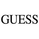 Каталог парфюмерии Guess