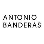 Каталог парфюмерии Antonio Banderas
