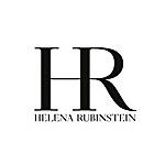 Каталог парфюмерии Helena Rubinstein