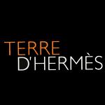 Каталог парфюмерии Hermes Terre