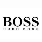Каталог парфюмерии Hugo Boss