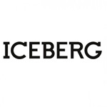 Каталог парфюмерии Iceberg